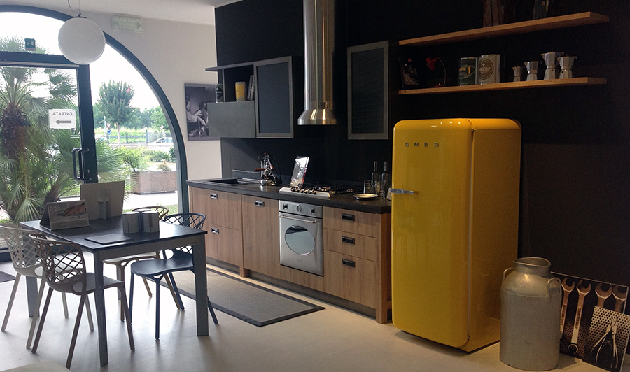 Diesel Social Kitchen. Latest Easy Scavolini With Diesel Social ...